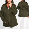 /product-detail/hooded-plus-size-twill-utility-jacket-women-parka-military-jacket-hsj5272-60682015122.html