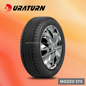 295/35R24 tires Duraturn 295/35R24 all season tyre