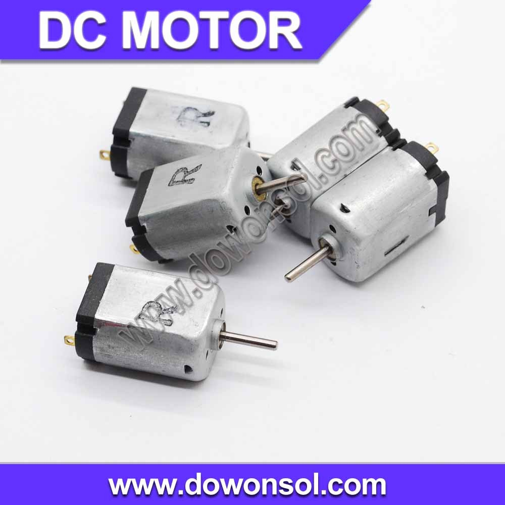 Wholesale 3v Dc Motor Online Buy Best 3v Dc Motor From