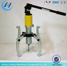 small mini gear puller hydraulic bearing puller for sale