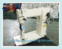 GW-810 sewing machine in china