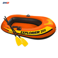 inflatable pontoon fishing boat with sail manufacturers