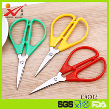 2016 hot scissors for sale china manufactory