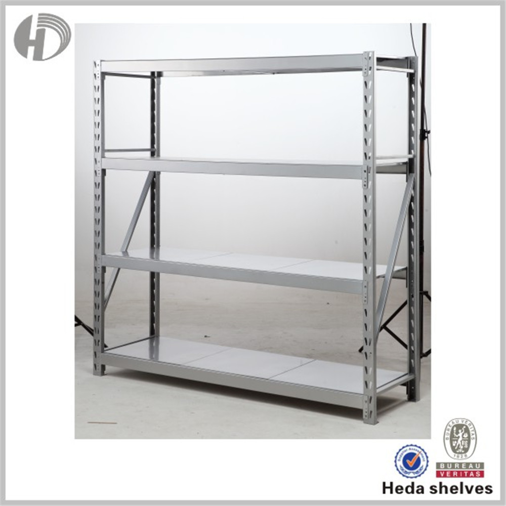 China Supplier Oem Metal Sports Goods Display Racks