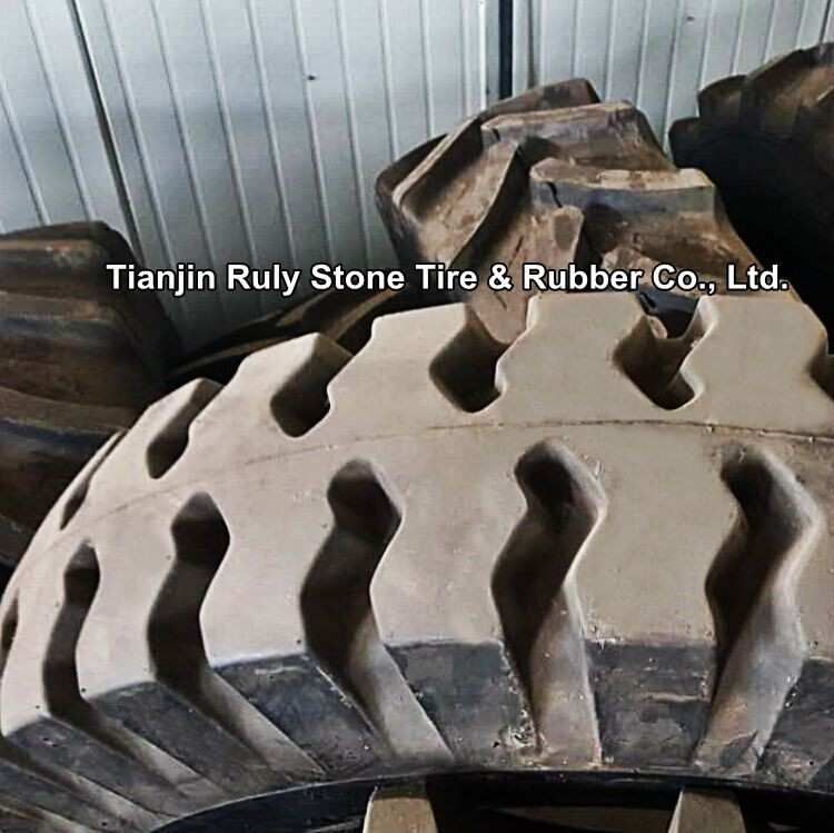 Provide 14.00-24 NHS for all clients want buy tires direct from china factory to contact