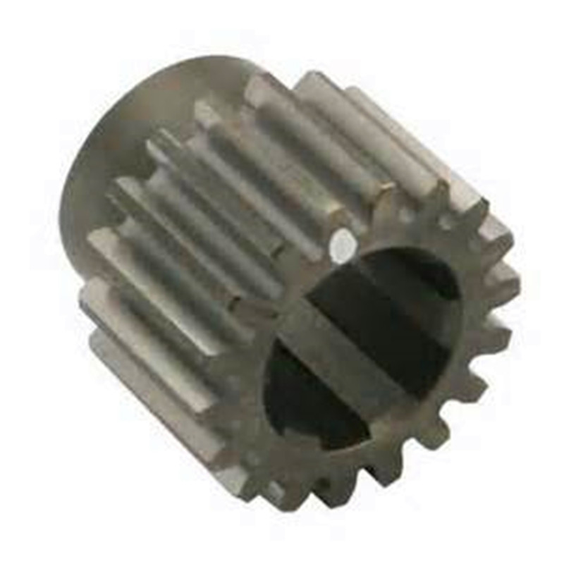 China manufacturer wholesale starter pinion gear