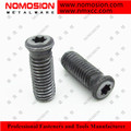 M8*23 Torx carbide insert screws for CNC turning tool holder cutter