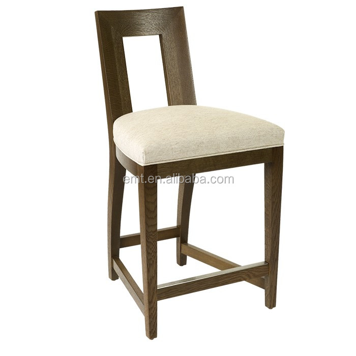 High quality wholesale dining room modern high back dining chairs buy modern high back dining - Wholesale dining room chairs ...