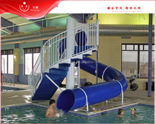 Hor Fiberglass Water Sleds Prices Water Equipment For Summer Water Slide For Sale