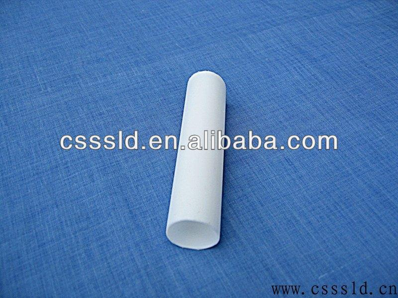 PVC plastic pipe/black plastic water pipe roll