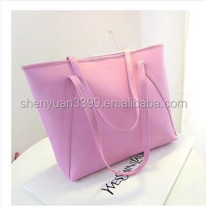 Alibaba Hot Products Classical Style cheap wholesale handbags with elegant design