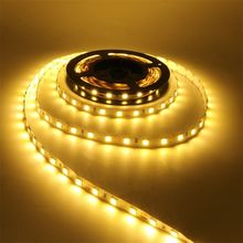 Factory wholesale double FPC 5054 12V led flexible strip