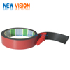 OEM free sample Various Size adhesive EVA Foam Double Sided Tape
