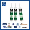 All season sealant colour silicone sealant