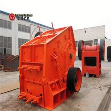Cook Islands portable crushing plant price