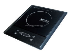 High Quality Induction Cooker Induction Stove Intelligent frequency conversion