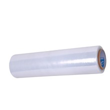 hot sale plastic film for packaging