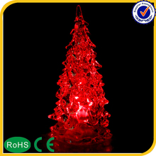 Hot selling Christmas decoration wholesale artificial christmas tree
