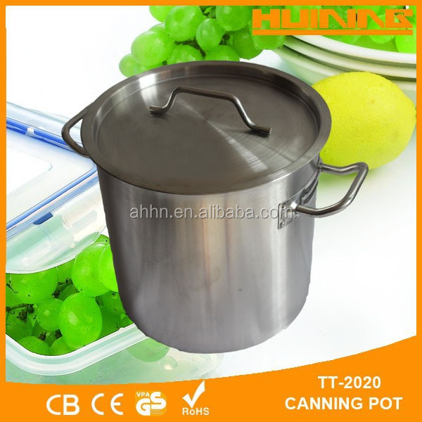 non-electric food warmer hot pot restaurant equipment