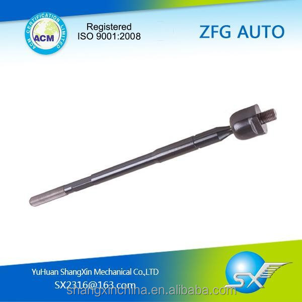 555 Toyota Auto Spare PartParts Axial Rod/Rack End/Tie Rod for Toyota RAV 4 94855844 EV303