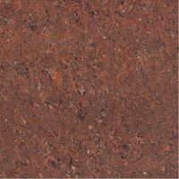 China Foshan polished porcelain tile, colorful stone coated metal roof tile supplier