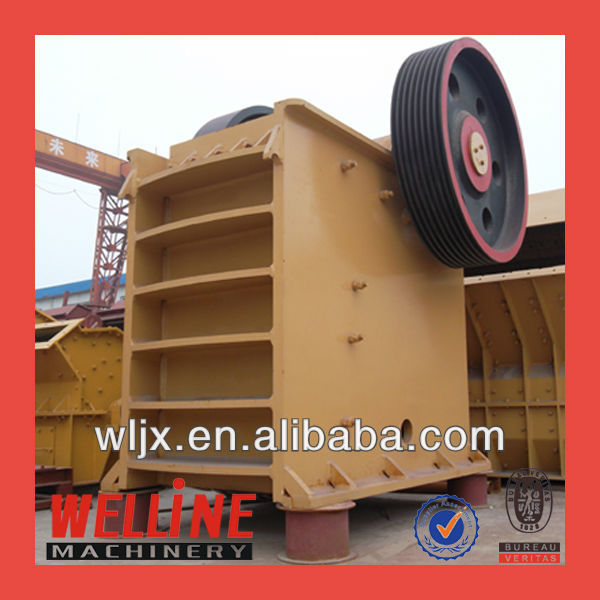 professional heavy equipment directly manufactured by Welline