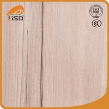 Good Price Thermo For Vacuum Press Faced Mdf Door Foil Membrane Pvc Decorative Film