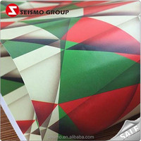 wrapping paper roll coated duplex board paper plate raw material