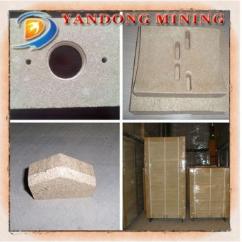 Chinese insulation fireproof vermiculite board buy for Fireproof wall insulation