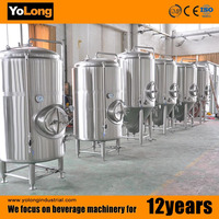 100L home microbrewery equipment,small beer brewing equipment for homebrewing