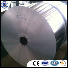 aluminium coil prices