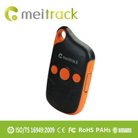 Meitrack P99G sim card gps tracking device google maps