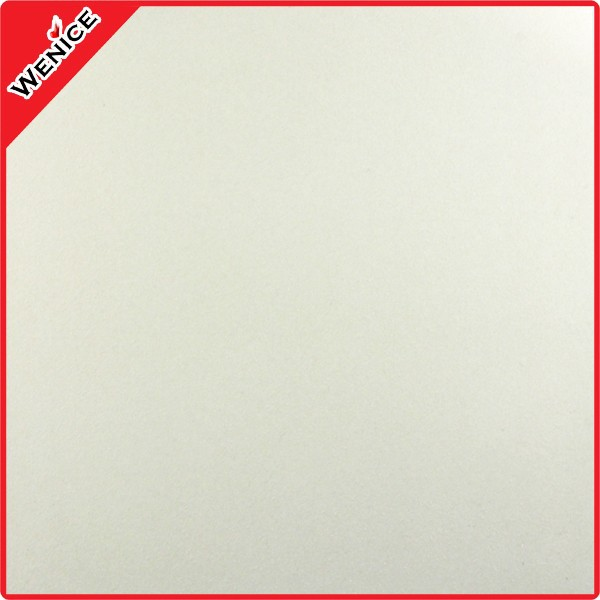 Hot Sale baldosa ceramica tile