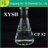 Epoxy soybean oil(ESO)(epoxidized soybean oil)(PVC plasticizer)(DOP and chlorinated paraffin)