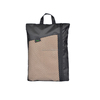 2014 new product hight quality products polyester mesh storage bag