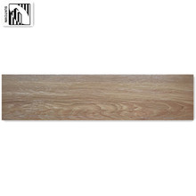 China jianhua wooden tiles hot sale in philippines spanish wood porcelain floor tile