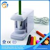 China Manufacture School Office Electric Pencil