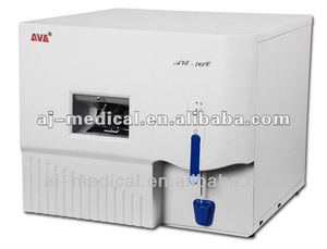 AVE-762A High Performance Mature Technology User-friendly Control Long Lifetime Latest Competitive Price Urine Sediment Analyzer