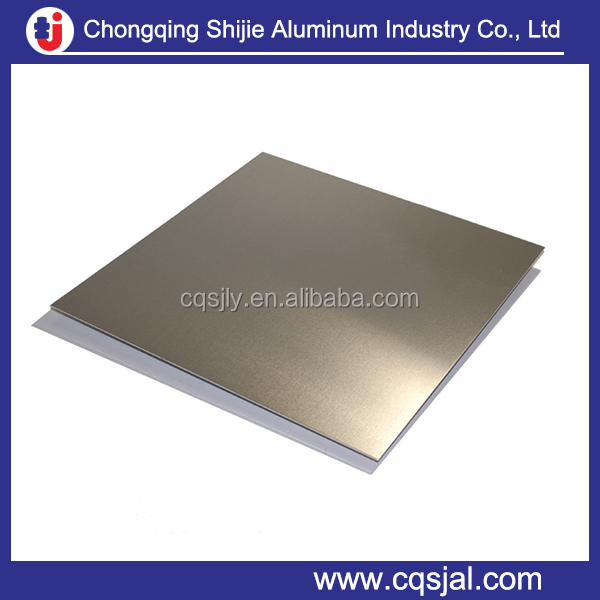 Free sample !! 5182 aluminum foil coil for cans tab 0.45~0.5mm