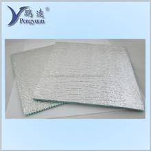 Fire resistant Pipe Insulation Foam