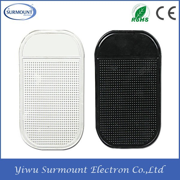 Non slip mat phone holder,alibaba wholesale phone anti slip mat