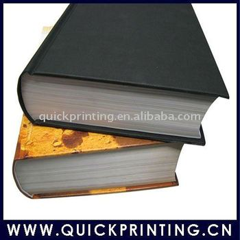 High Quality Children Board Book Printing