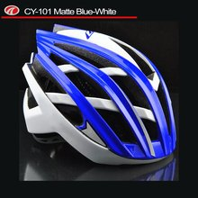 NEW Arrival Super Light Men's Road Bike Bicycle Cycling Helmet CY-101
