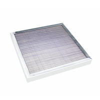 High Performance Air Filter For Cinema