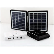 Durable best selling sinosola solar system