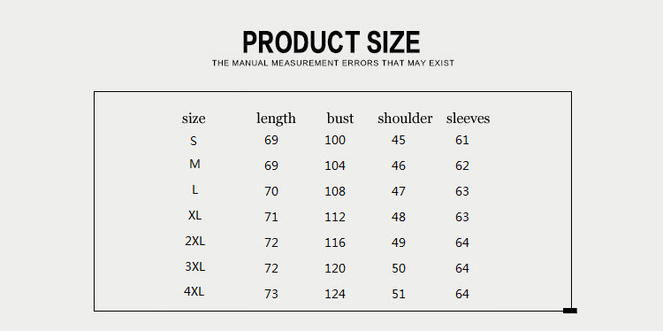 China Supplier Color Matching Men Genuine Mink Fur Coat for Winter