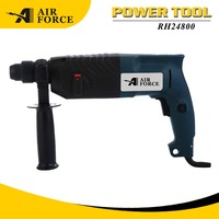 AF RH24800 Bosch Type Power Tools Impact Drill Made in China
