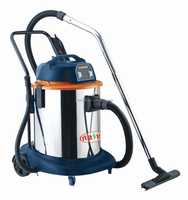 2800W vac cleaner