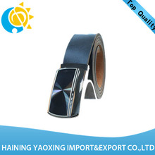 Hot sale usa popular belt oem manufacturer