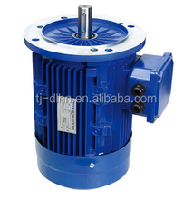 hot sale of electric motor specifications Y2 series three phase motor electric motor price